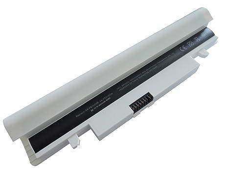 Superb Choice - batería del reemplazo para ordenador portátil SAMSUNG NP-N150-JA04ES NP