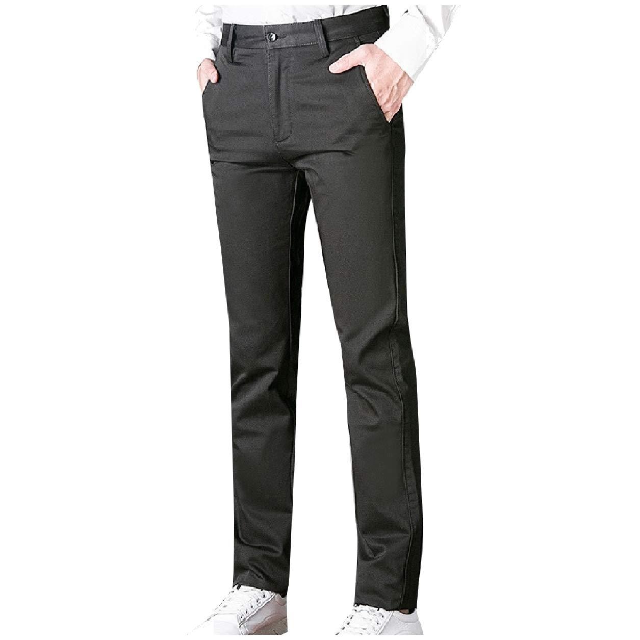 Black Helly Hansen 75120/_990-2XL Seattle Pow Stretch Fleece Jacket XX-Large