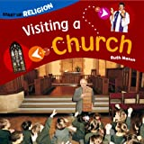 Visiting a Church, Ruth Nason, 0237543753