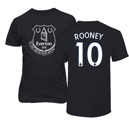 wayne rooney jersey