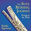 The Soul Retrieval Journey: Seeing in the Dark Audiobook by Sandra Ingerman Narrated by Sandra Ingerman