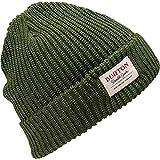 Burton(バートン) スノーボード ニット帽 ビーニー ニットキャップ BURTON VT. BEANIE 1SZ FITALL176581