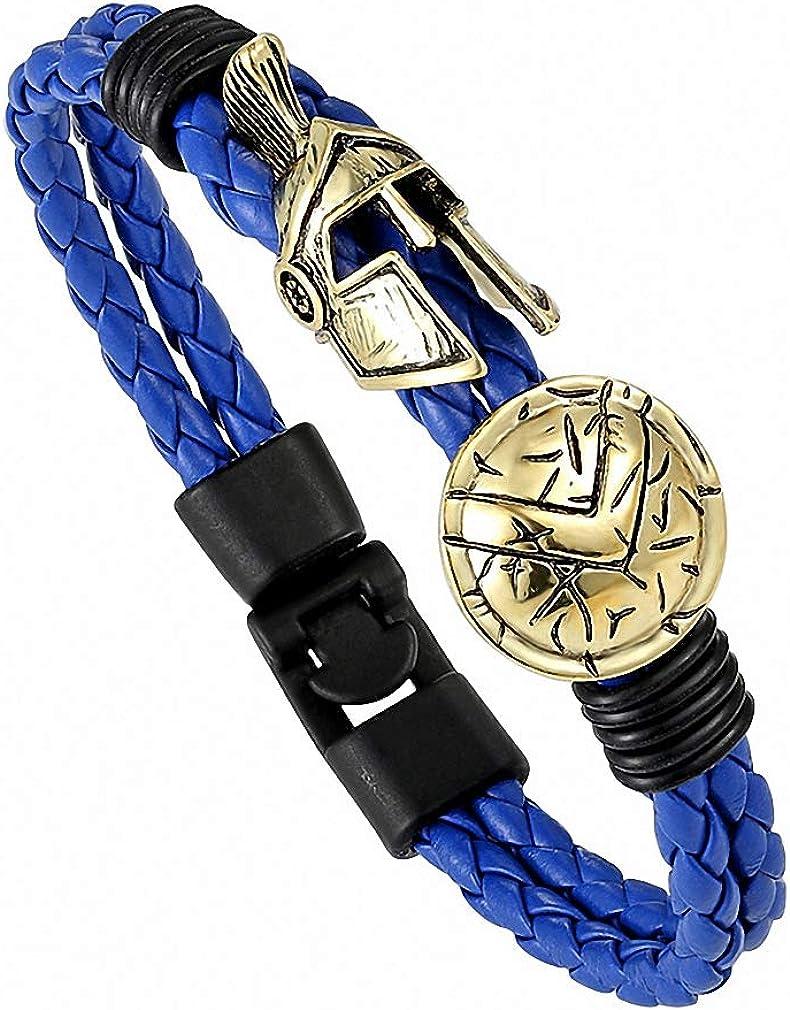 Hynsin Paracord Bracelets...