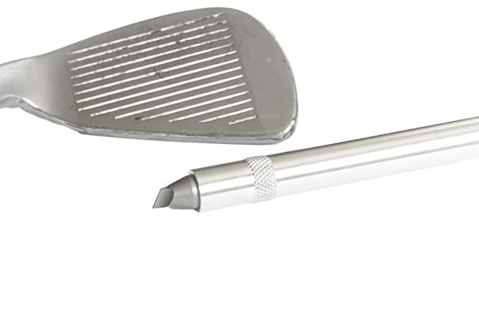 Amazon.com: Sacapuntas de palo de golf nU Groove Sharpener ...