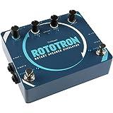 Pigtronix RSS Rototron Analog Rotary Speaker Simulator