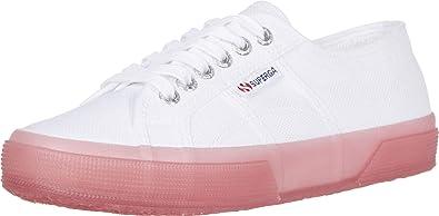 2750 Jellygum Cotu Sneaker