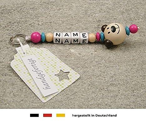 Colgante con nombre - Colgante con nombres, Baby Niños ...