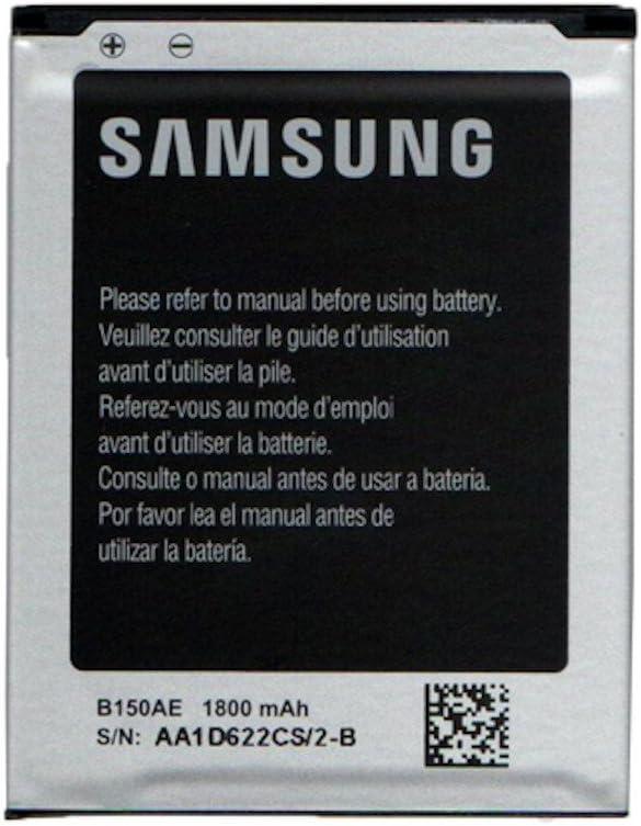 Samsung Original Battery I8260 Galaxy Core Core Duos Amazon Co Uk Electronics