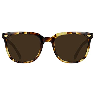 2368a76b717 Image Unavailable. Image not available for. Color  RAEN Optics Unisex Arlo  Tokyo ...