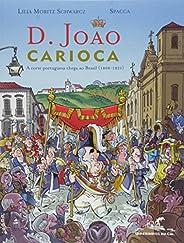 D. João Carioca
