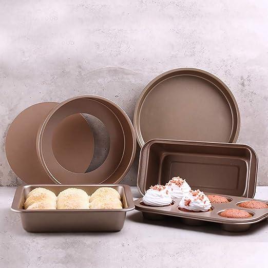 moldes grandes para magdalenas,molde horneado a mano, accesorios ...