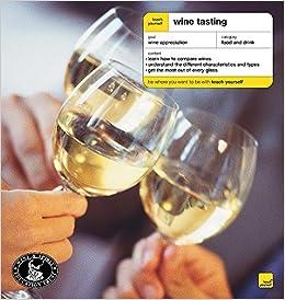 Teach yourself wine tasting godfrey spence 9780340845295 amazon teach yourself wine tasting godfrey spence 9780340845295 amazon books solutioingenieria Images