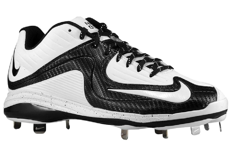 Pro Baseball Men's Nike Cleats5ezpn100484352 Ii 99 Air Metal Mvp L4Aj5R