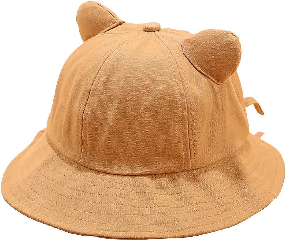 little finger Bucket Hat for Women and Men Outdoor Men Women Bucket Cap Musical Note Embroidered Folding Fisherman Hat