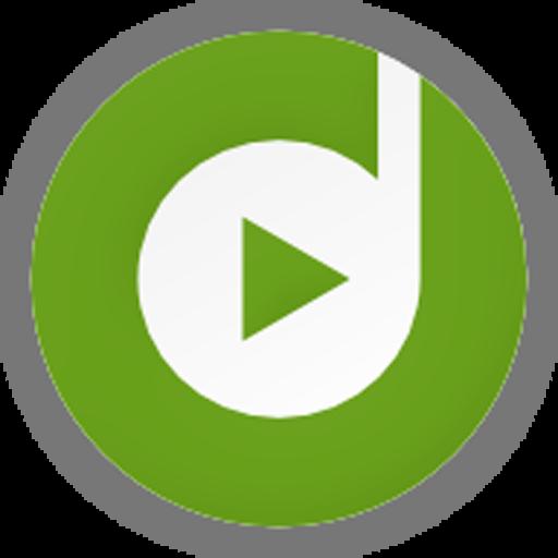 Psyself Radio – EDM Player