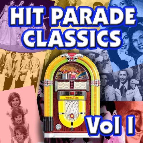 Hit Parade Classics Vol 1