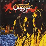 Hang Together ~ Expanded Edition /  Odyssey