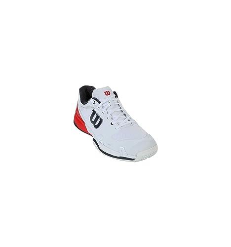 Wilson Rush Pro 2.5, Zapatillas de Tenis para Hombre, (WH ...