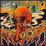 Living Ghosts (Vinyl) [Vinyl LP]