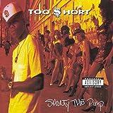 : Shorty The Pimp