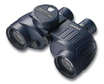 Fernglas Mit Entfernungsmesser Und Kamera : Steiner navigator pro fernglas mit amazon kamera
