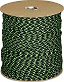 Parachute Cord RG1045S Parachute Cord, Decay Zombie