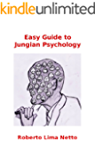 Easy Guide to Jungian Psychology