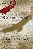 The Condor Song, Darryl Nyznyk, 0965651398