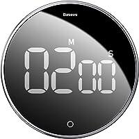 Baseus Digital LED Timer Kitchen Magnetic Countdown