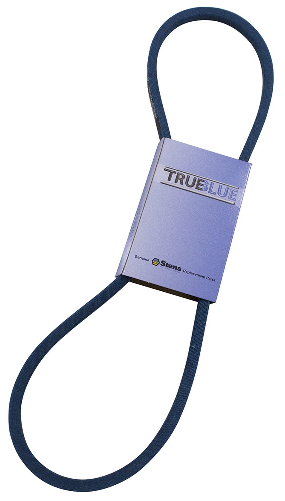 Stens 248-039 True Blue Belt