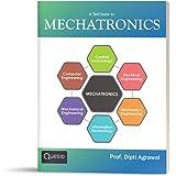 A Textbook to Mechatronics