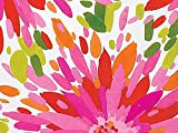 Floral Splash 24''x417'