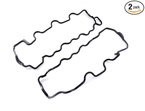 Amazon Com Valve Cover Gasket Set 1120160221 New For Mercedes Benz
