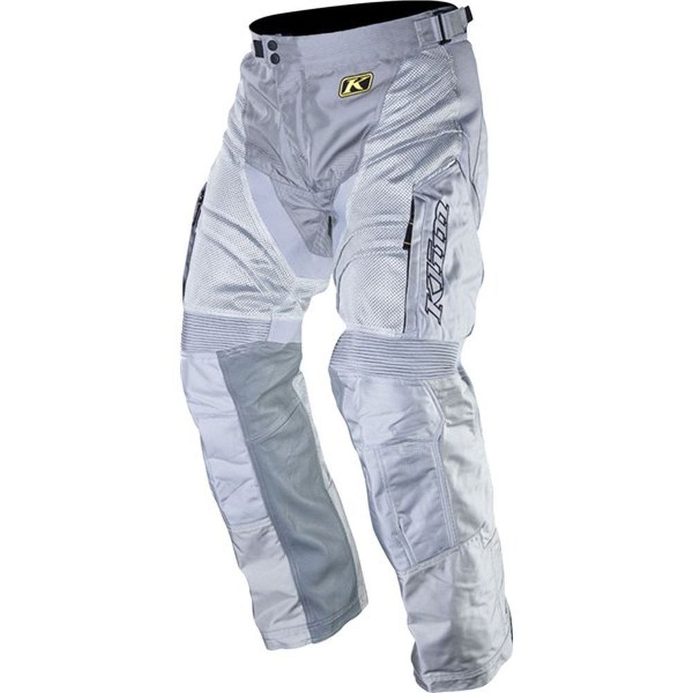 Klim 3143-002-040-600 Mojave Pant 40 Gray
