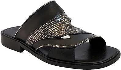 Davinci 3936 Men's Italian Dressy Slip