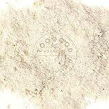 Organic Almond Flour, Blanched, Non-GMO Ground Almond (1 kg)