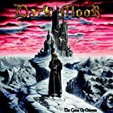 The Gates of Oblivion by Dark Moor (2002-03-11)
