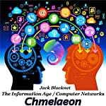 The Information Age / Computer Networks | Jack Blacknet