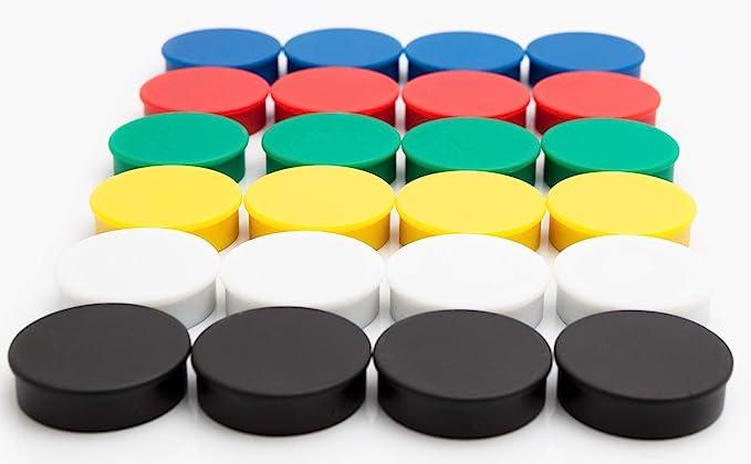 "Bill Russell vs Wilt Chamberlain black /& white Refrigerator Magnets 2.5/"" x 3.5/"""