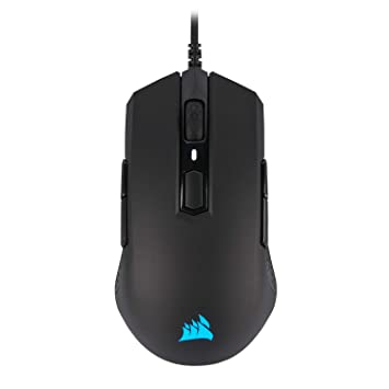 Gaming Mouse Offers