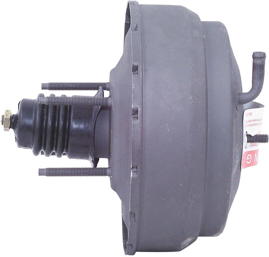 Cardone 53-2532 Remanufactured Import Power Brake Booster A1 Cardone
