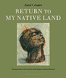 Return to my Native Land