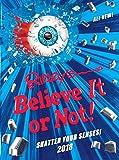 Ripleys Believe