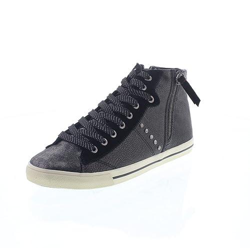 Complementos Zapatillas Para Y esZapatos MujerAmazon Wrangler L54jA3R
