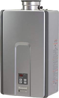 Rinnai RL75IN Tankless Water Heater