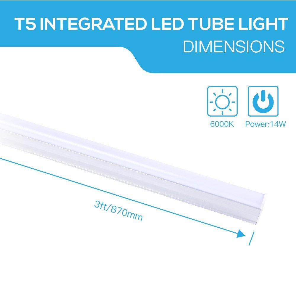 UV Solidify Photosensitive Resin Curing Light Lamp for SLA//DLP 3D Printer H1A8