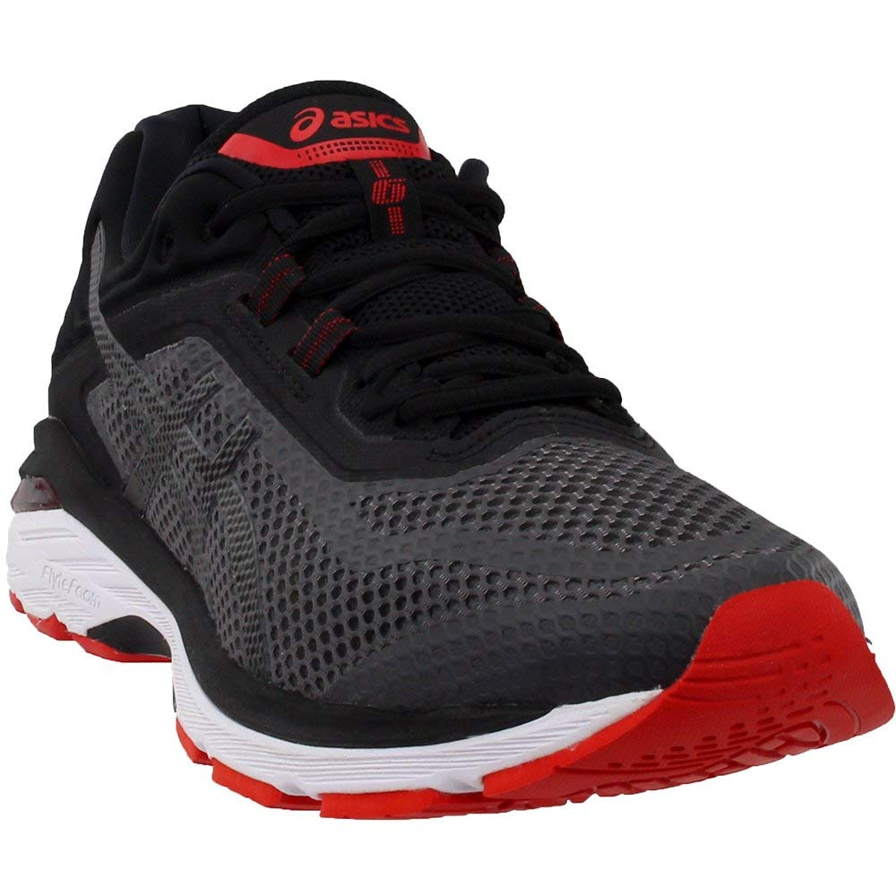 【予約販売】本 [アシックス] US|Dark メンズ T805N B077XQCC69 Red 12.5 Dark Grey/Black/Fiery Red 12.5 M US 12.5 M US|Dark Grey/Black/Fiery Red, はぴねすくらぶ:9ca052d7 --- school.officeporto.com