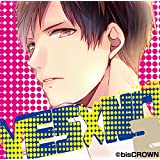 YES×NO 2 (通常盤)