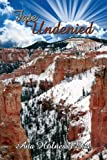 Fate Undenied, Ana Holness Bice, 143435170X