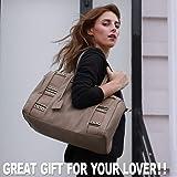 MAIDUDU Casual Women's Handbag & Retro Elements